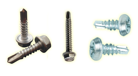 CancoFasteners International manufacturer of high quality fixings