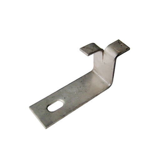 Stone Fixing Clamps, Manufacturers, Suppliers & Exporters of